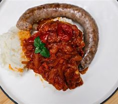 Learn%20more%20about%20Pap%20%26amp%3B%20Sheba%20with%20Grilled%20Sausage%20from%20SideChef!