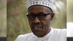 Buhari: Boko Haram ile görüşmeye hazırız: Nijerya Devlet Başkanı Muhammed Buhari Chibuk kentinde kaçırılan 200'ü aşkın kızın kurtarılması için Boko Haram ile müzakere dahil mümkün olan her yolu denemeye hazır olduğunu belirtti.