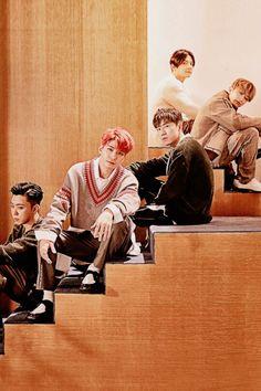 Sechskies Eun Ji, Ji Yong, Sung Hoon, Suwon, New Love, Popular Culture, Kpop Groups, Super Junior, Musical