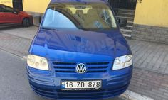 Nice Volkswagen 2017: CADDY CADDY COMBI 1.9 TDI 2004 Volkswagen Caddy CADDY COMBI 1.9 TDI - NanoBilgi Araba Car24 - World Bayers Check more at http://car24.top/2017/2017/04/05/volkswagen-2017-caddy-caddy-combi-1-9-tdi-2004-volkswagen-caddy-caddy-combi-1-9-tdi-nanobilgi-araba-car24-world-bayers/