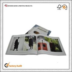 High Quality Hardcover Full Color Magazine Printing Cheap Magazines, Book Printing, Monthly Magazine, Print Magazine, Printing Services, Prints, Color, Colour, Colors