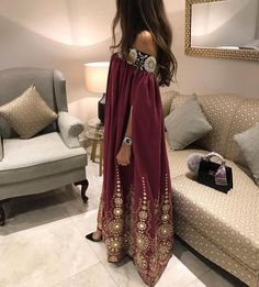 Ramadan Fashion by (