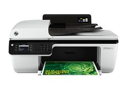 8 Best HP Printer technical support and services images in 2017 | Hp