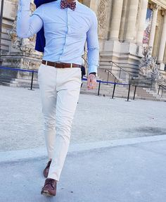 If you love this outfit make sure you check out Tucked Trunks boxer briefs. www.tuckedtrunks.com #styletip #men #suits