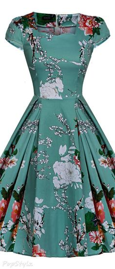 Amazon 50 Dresses That Changed The World #repin