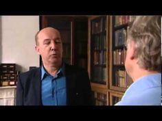 Richard Dawkins interviews Astrologer Neil Spencer (Enemies of Reason Uncut Interviews) - YouTube