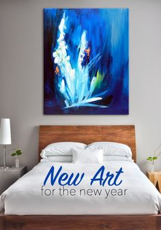 Buy Affordable Canvas Art Online from Canvas River - More Photos and details over on The Life Creative
