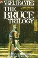 This trilogy tells the story of Robert the Bruce and how, tutored and encouraged by the heroic William Wallace, he determined to continue the fight for an independent Scotland, sustained by a passionate love for his land.