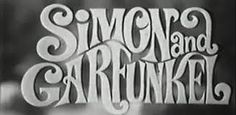 Simon & Garfunkel Simon Garfunkel, Music Tv, Movies, Music Lyrics, Songs, Films, Cinema, Movie, Film