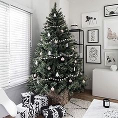 merry christmas darlings - Christbaum Schmcken Beispiele