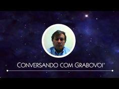 Conversando com Grabovoi - Como podemos assegurar a saúde perfeita? - YouTube
