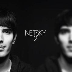 Found Come Alive by Netsky with Shazam, have a listen: http://www.shazam.com/discover/track/59188595