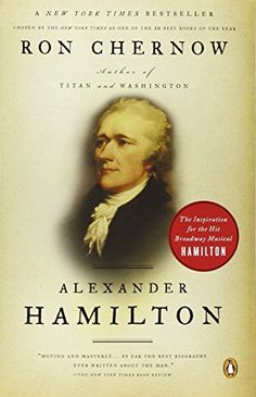 Alexander Hamilton by Ron Chernow http://www.amazon.com/dp/0143034758/ref=cm_sw_r_pi_dp_2.wnwb17GHDZX