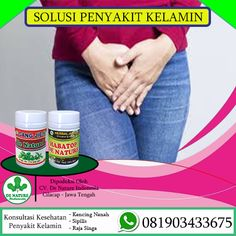 [licensed for non-commercial use only] / Obat Herbal Untuk Penyakit Gonore Malu, Herbalism, Blog, Blogging, Herbal Medicine