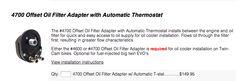 http://www.jagg.com/filter-adapters.html