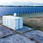 Envion AG: Die Blockchain wird grüner: Berliner Startup nutzt durch mobiles Bitcoin-Mining regenerative Energiequellen