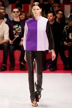 miparti fashion - Recherche Google