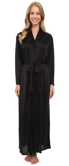 NATORI Aphrodite Chemise. #natori #cloth # | Natori | Pinterest