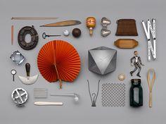 Fino al 14 settembre la mostra No Name Design presso la Triennale di Milano celebra la bellezza e l'intelligenza del design anonimo