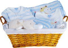 Canastilla para bebé Ardilla http://www.lacestamagica.com/cestas-para-bebes/Canastillas/124-cesta-para-bebes-ardilla.