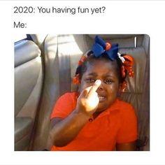 Today's Morning Mega Memes Stupid Funny Memes, Funny Relatable Memes, Funny Tweets, Haha Funny, Funny Gifs, Funny Stuff, Best Memes, Dankest Memes, True Memes
