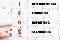 International Financial Reporting Standards (IFRS) 6  https://compliance4all14.wordpress.com/2017/03/06/international-financial-reporting-standards-ifrs-6/