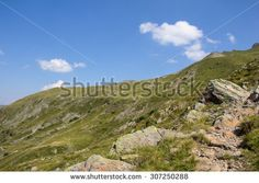 #Geo #Trail #Wolayersee #Hiking in #Lesachtal #Carinthia #Austria @shutterstock #shutterstock #landscape #nature #panorama #view #wonderful #outdoor #season #summer #beautiful #colorful #bluesky #active #holidays #vacation #travel #sightseeing #leisure #mountains #stock #photo #portfolio #download #hires #royaltyfree