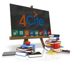 Lean how 4Cite can help expand your digital marketing reach...and more importantly...drive incremental revenue! Digital Marketing