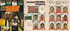 1978_Campeonato Paulista 78