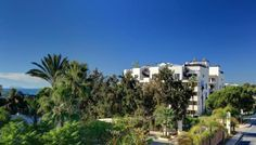 http://www.homes4you.it/residence-cosmo-beach-marbella_estepona