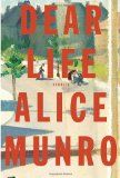 A Beginner's Guide to Alice Munro via The Millions