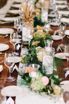 Michelle Lange Photography : The Inn at Fernbrook Farms