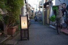 toshibu:  東京路地裏散歩 谷根千上野 2016年12月28日 by Masaki TokutomiVia Flickr: とくとみぶろぐ tokutomimasaki.com/