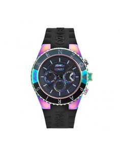 KENZO donne l'heure http://mwatchsav.com/index.php