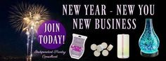 Join Scentsy now and be your own boss!  Why join Scentsy!🌟 Work for what you want. Earn extra income. Earn incredible vacations, bonuses and more for your hard work. Work the hours you want. Be you and find lifelong friendships and amazing adventures while enjoying and selling such beautiful products 😍  Join or find out more by clicking below or send me a message to have a chat anytime www.bestdeals.scentsy.com.au/join #joinscentsy #beyourownboss…