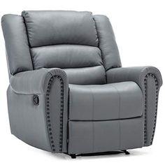 Adjustable Fireside Recliner Chair Sofa Chair Relax