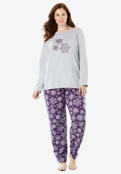 2dfcb82190 78 Best Pajamas & Sleepy Time Apparel images in 2018 | Just my size ...