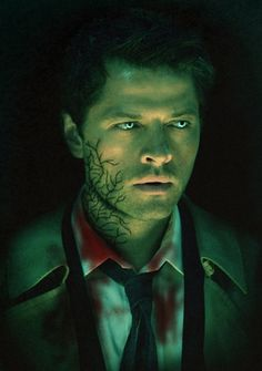 Cool Leviathan take.    http://images5.fanpop.com/image/photos/30300000/Castiel-castiel-30377961-493-700.jpg