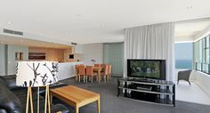 If you are going to enjoy your holiday then you have to care about so many things. If you are traveling with your friends and family then it is very hard to make them satisfied by meeting their requirements. Accommodation is very big thing to deal in Gold Coast. You will find best resort and hotel here for your stay.
