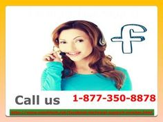 Take Facebook tech support 1-877-350-8878 If You Have An Account IssueIf you have an account issue, then you don't need to take tension, just pick your phone and dial Facebook tech support number 1-877-350-8878 as soon as possible. When you will dial this number, receives a connection with our technical geeks who are available 24 hours to provide you the free assistance. http://www.monktech.net/facebook-technical-support-number.html