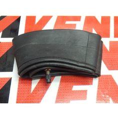 Belt, Accessories, Fashion, Shopping, Sacks, Belts, Moda, Waist Belts, Fashion Styles