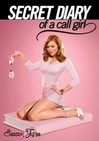 Egy call-girl titkos naplója Online Top Movies, Movies And Tv Shows, Girls Season 3, Secret Diary, Having An Affair, Billie Piper, English Men, Lany, New Books