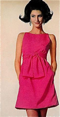 Irving Penn, Vogue 1967