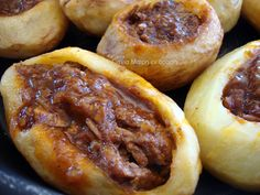 Low Sodium Recipes, Meat Recipes, Cooking Recipes, Healthy Recipes, Greek Desserts, Greek Recipes, Pizza Tarts, Food To Make, Coffee Time