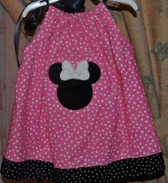 Birthday and Disney outfit
