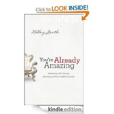 liked her posts on the incourge site - would like to read this book