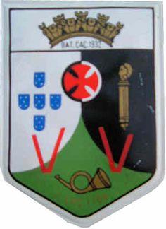 Companhia de Caçadores 1788 do Batalhão de Caçadores 1932 Guiné 1967/1969