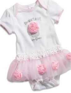 cc9ab43debb2 89 Best Baby Girl Clothing images