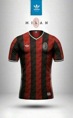 Football Camisetas Football 9 Imágenes Adidas De Mejores Vintage F8180nqSw