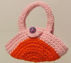 orangepinkbag3.jpg (1600×1418)